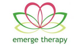 Emerge Therapy