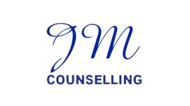 JM Counselling