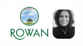Rowan Counselling & Personal Development